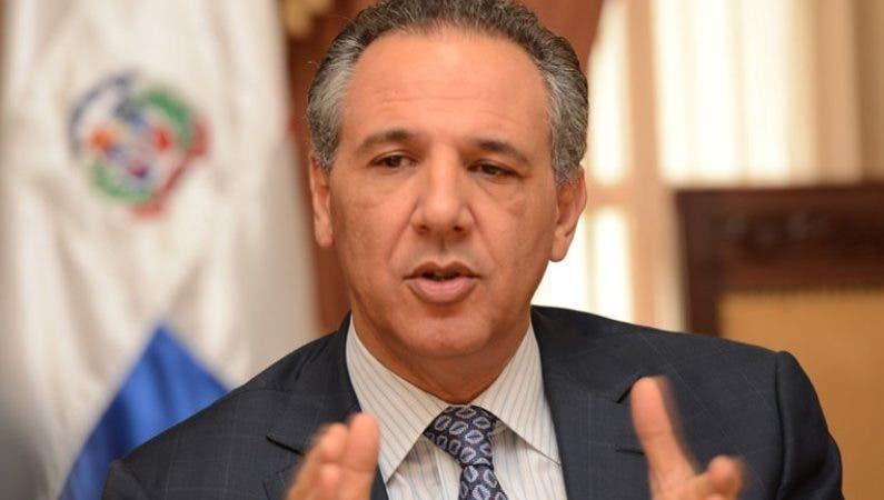 José Ramón Peralta 4