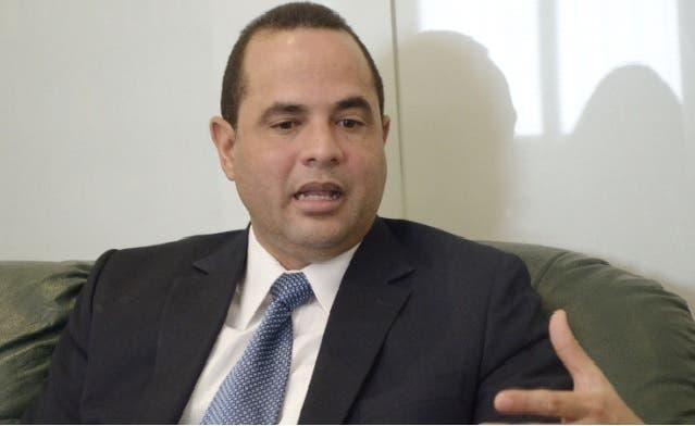 Manuel Crespo.