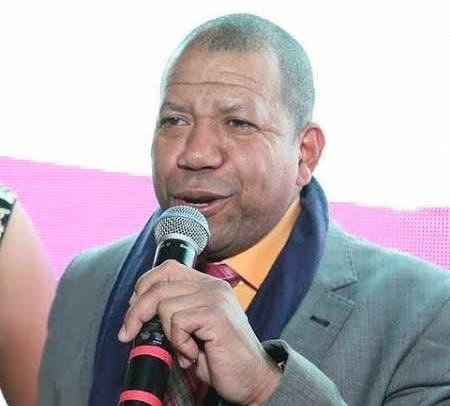 Precandidato del PRM critica a Medina por su visión sobre alto índice de criminalidad