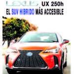 Pages from Autos y Más. Miércoles 27 de febrero del 2019