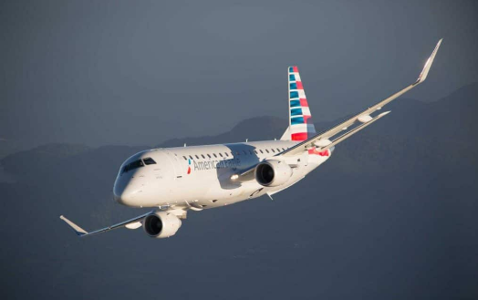 Mira cual línea aérea ya no usará dinero efectivo en aeropuerto dominicano