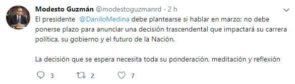 Tw Modesto Guzman