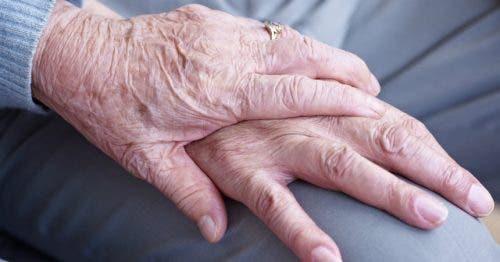 Anciano mata a su esposa y se suicida por aparente pacto mortal