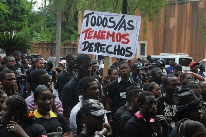 RD incumple fallos de Corte Interamericana sobre discriminación a personas haitianas, señala Cejil