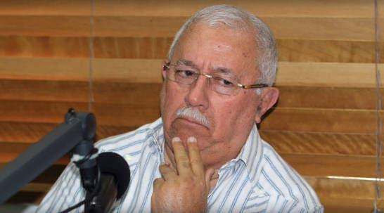 ¡Nueva querella! contra Alvarito por difamación y lo demandan por RD$100 millones