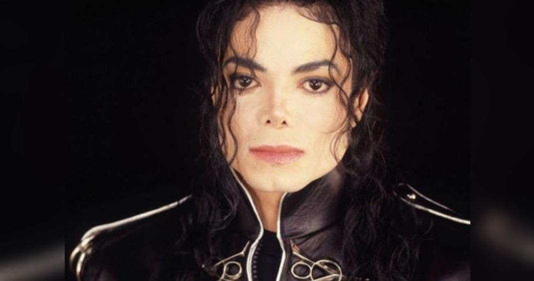 Hermanos defienden a Michael Jackson ante nuevo documental