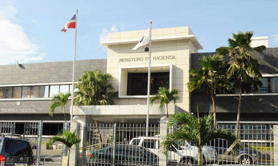 Ministerio de Hacienda pondrá orden, transparencia y legalidad en bancas de lotería