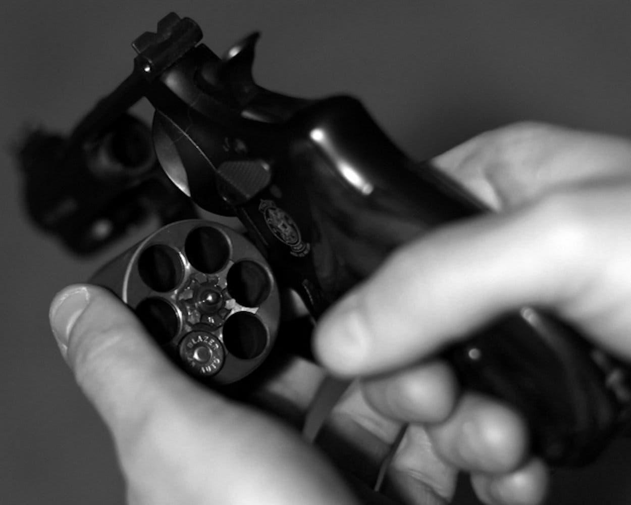 Joven de 18 años se mata jugando a la «Ruleta Rusa» en Mendoza