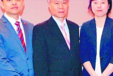 Durante el viernes 22 y el sábado 23 de este mes de marzo, en el Centro de Conferencias del Ministerio de Relaciones Exteriores (MIREX), el Departamento de Comercio de la Provincia de Zhejiang, China, expondrá los productos fabricados por 34 empresas de esta región, con el fin de propiciar un fortalecimiento de la inversión y la cooperación económica, estableciendo una plataforma favorable para los negocios.  Hoy/Fuente Externa 19/3/19
