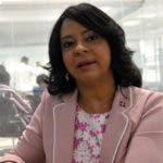 Entrevista a la Directora del Instituto Nacional de Protección de los Derechos del Consumidor (PRO-CONSUMIDOR) Señora Anina Del Castillo. Hoy/ Napoleón Marte 14/03/2019