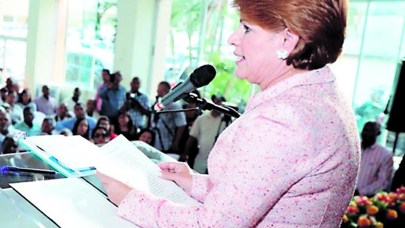 Actividad Lucia Medina. Hoy/Fuente Externa 26/8/18