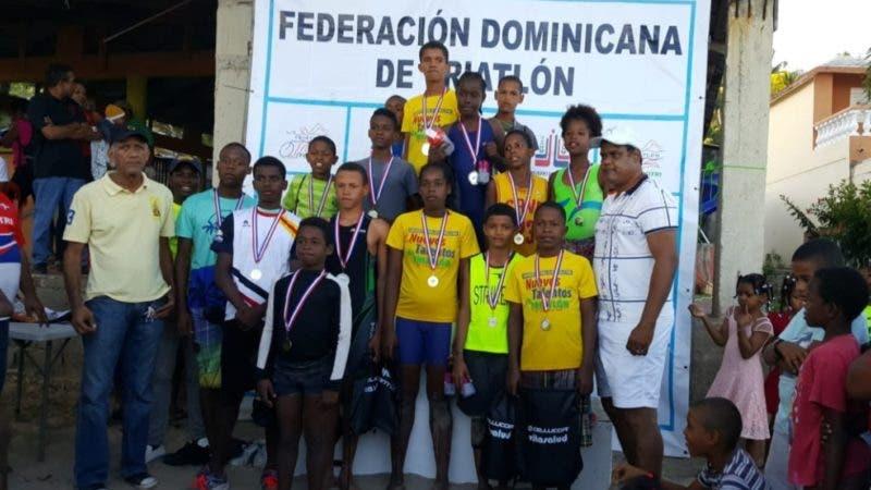 7B_Deportes_19_3,p01