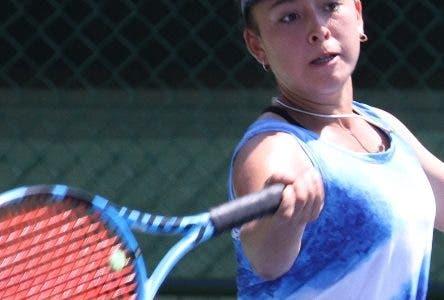 7B_Deportes_23_3,p01