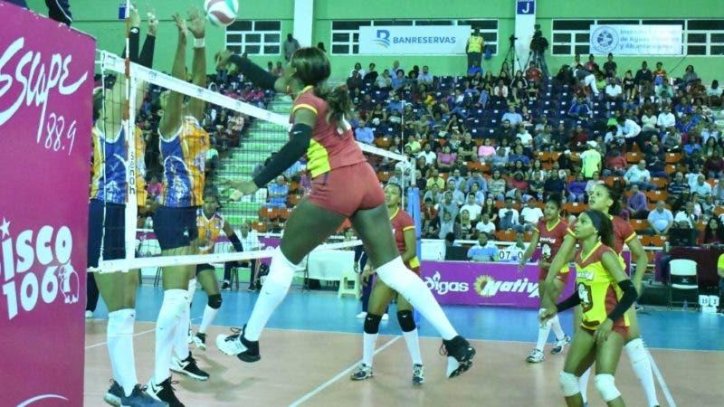 7B_Deportes_30_1,p01