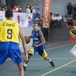7B_Deportes_30_2,p01