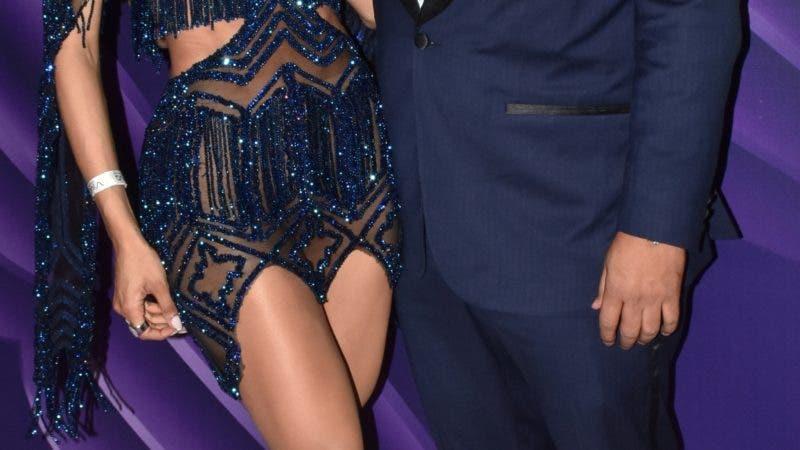 Rostros. After Party de los Premios Soberano 2019. Real After Party Viva Rostros. After Party de los Premios Soberano 2019. Real After Party Viva Aracelis Mena
