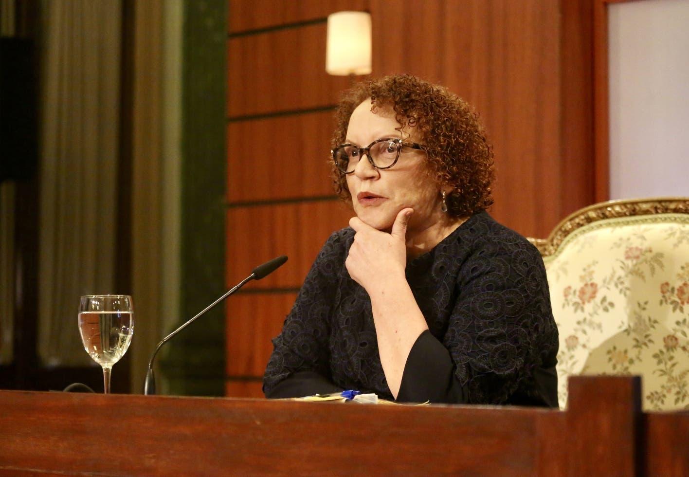 CNM excluye a Miriam Germán de la Suprema y nombra a Luis Henry Molina presidente