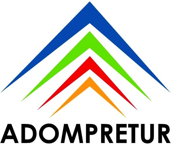 Adompretur-NY acoje llamado defender turismo como tema alto interés nacional