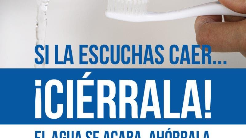 Ahorro de Agua-4-01