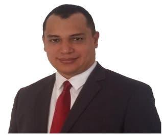 Anddy I. Cabrera Carela.