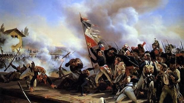Batalla-del-30-de-Marzo