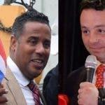 Condenan persecución contra ex candidato dominicano alcaldía Paterson