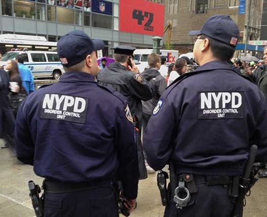 Continuos apuñalamientos, golpizas y robos mantiene en alerta dominicanos en Queens
