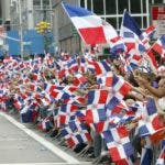 Dominicanos se retirarán a RD por recortes a vivienda, salud y educación en EE.UU