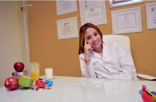 Dra. Karen Garrido