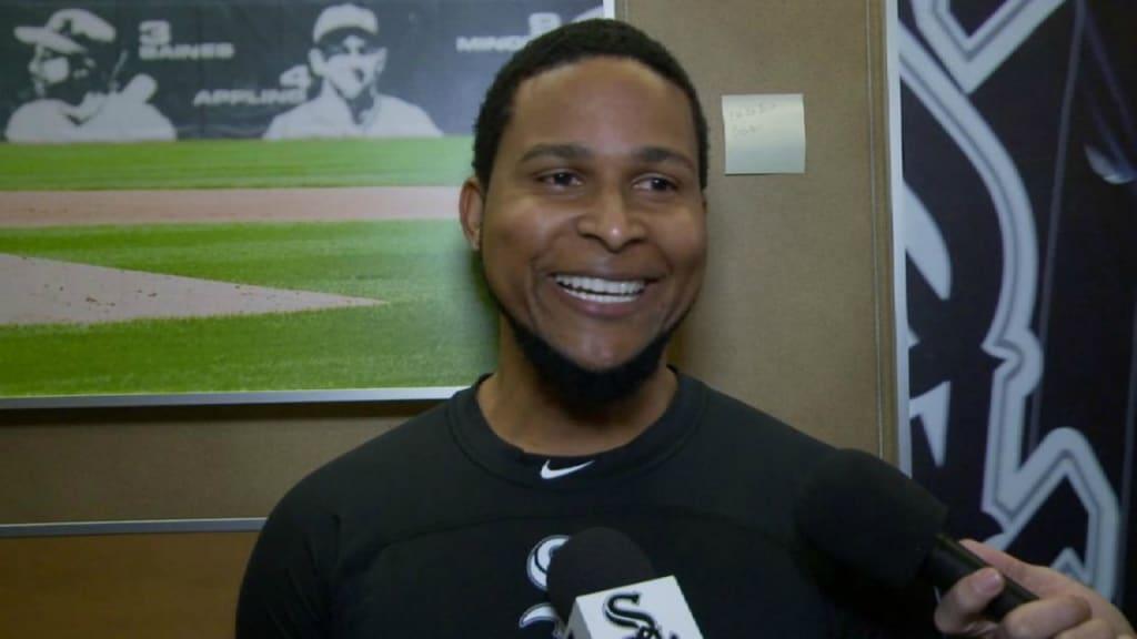 El dominicano Ervin Santana avanza, lanza sin dolor en juego de práctica