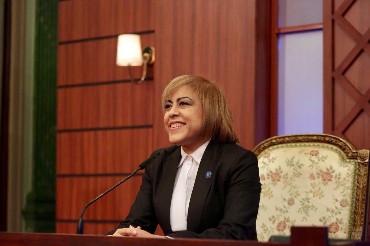 Siga EN VIVO las entrevistas a candidatos para ocupar vacantes Suprema Corte de Justicia