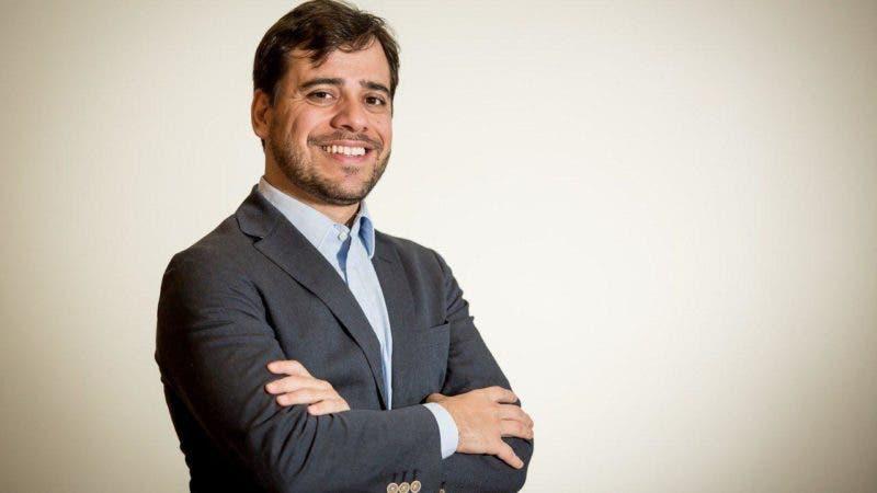 eandro Werder, director de Ingeniería de Ventas y Tecnologías de Acceso Seguro para Fortinet América Latina y el Caribe.