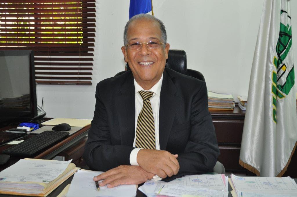 Disponen libertad a ex director OMSA, implicado caso Yuniol Ramírez