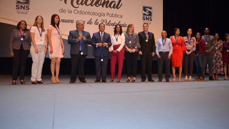 Premio (2)