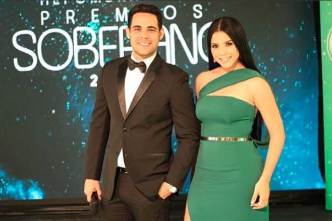 Vea en vivo los Premios Soberano 2019