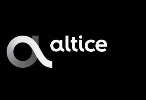 Usuarios de Altice presentan fallas en servicios de internet y llamadas