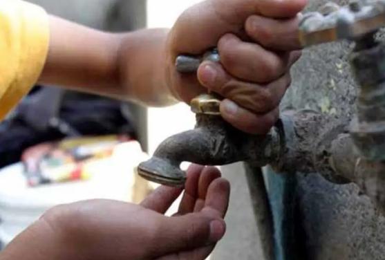 Latinoamérica analizará sus retos sobre saneamiento y acceso al agua