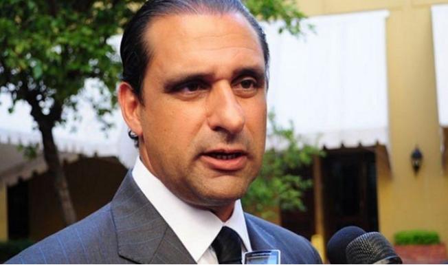 Servio Tulio Castaños sobre el Procurador y  Miriam Germán :»si yo hubiese sido el Consejo, hubiera levantado esa sesión»; dice se violentó reglamento