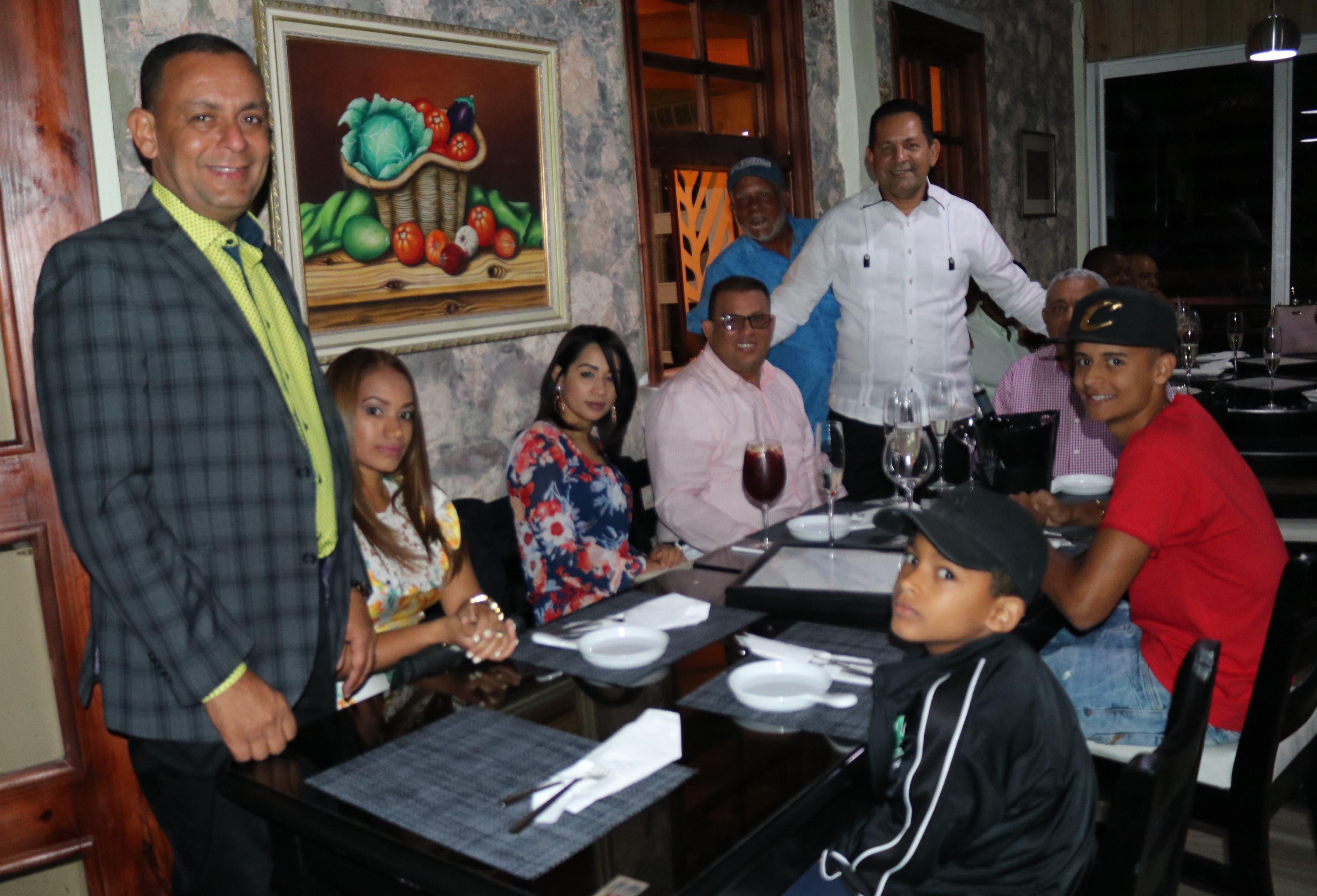 Inauguran restaurant Banak Gourmet en Manzanillo