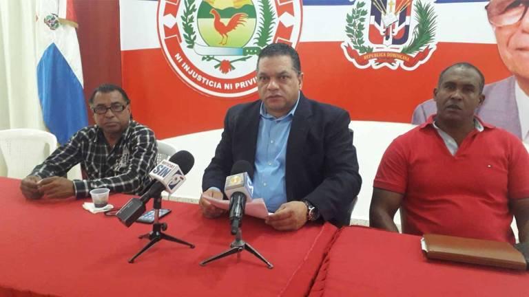 Transportistas-solicitan-medidas-para-evitar-violencia-y-represión-de-agentes-de-tránsito-en-Santo-Domingo-y-el-Distrito-Nacional.