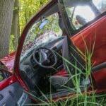 accident-2161956__340