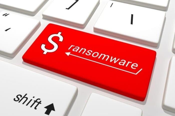 Revela datos sobre ransomware en América Latina y el Caribe