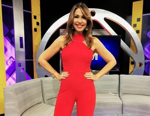 Video: Mariasela Álvarez califica de hipocresía y burla premio Soberano al Alfa luego que insultó a Juan Pablo Duarte