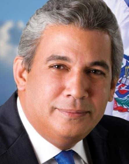 Durante emergencia consulado RD-NY ha asistido cerca de tres mil dominicanos