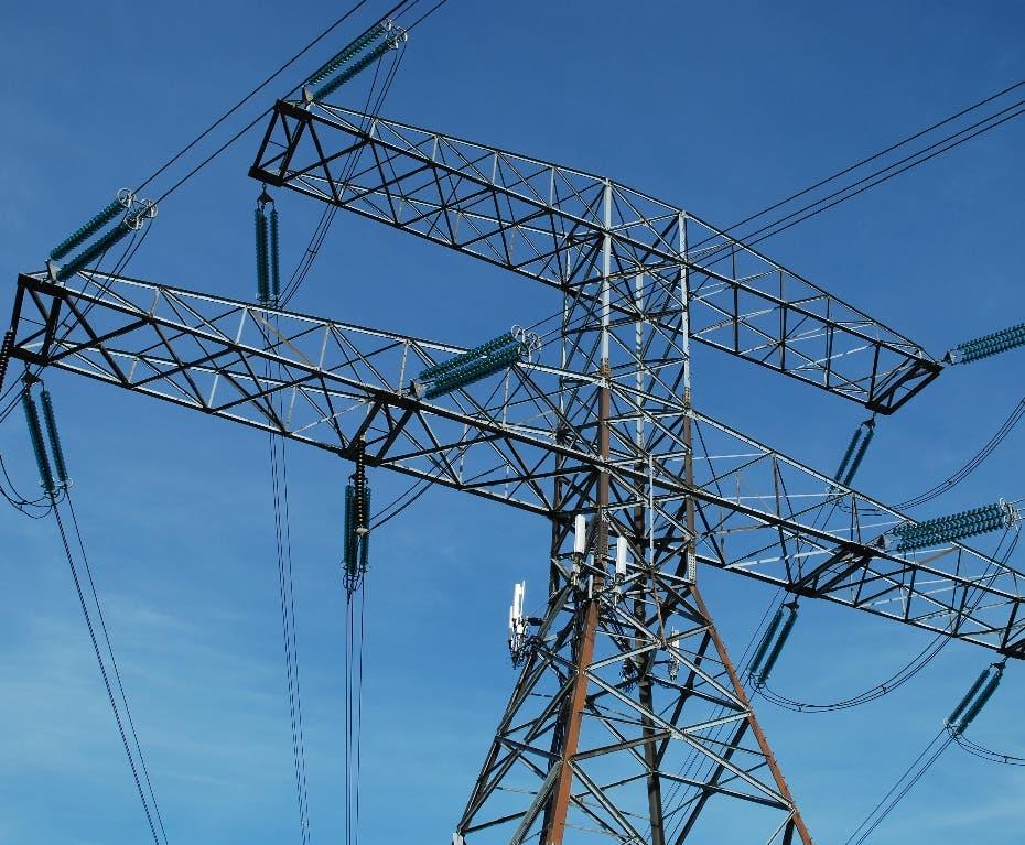 Robo de 300 metros de cables habría provocado apagón de 19 horas en San José de Ocoa