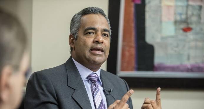 Ex presidente de ASONAHORES dice que el Sur tiene las condiciones para un modelo turístico