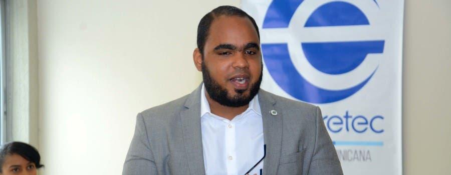 Ministerio de Industria y Comercio anuncia 5ta. Feria de Emprendimiento Proyecto Alerta Joven