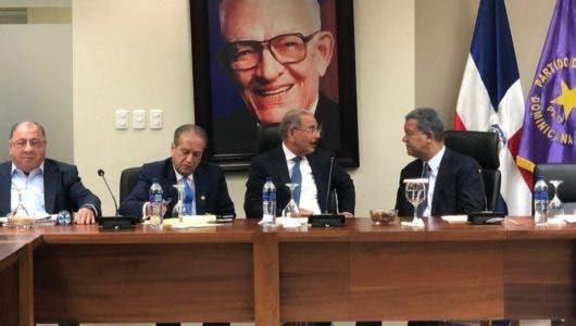 Danilo y Leonel en CP (3)