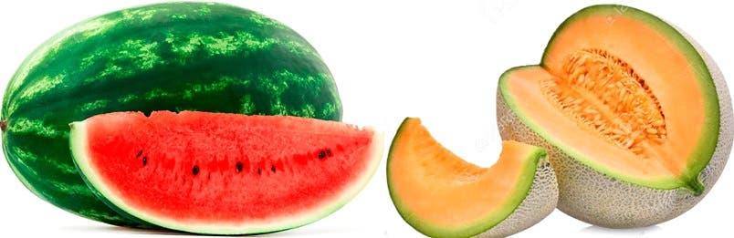 Dominicanos NY preocupados por posible consumo frutas con salmonela