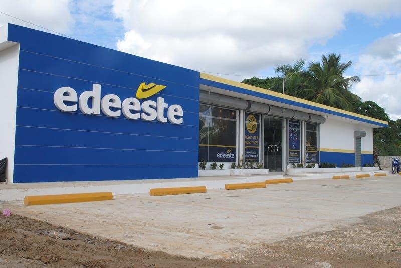 Cliente de Edeeste denuncia aumento desproporcionado